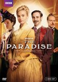 Video/DVD. Title: The Paradise: Season Two