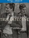 Video/DVD. Title: True Detective: The Complete First Season