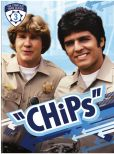 Video/DVD. Title: Chips: the Complete Third Season