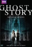 Video/DVD. Title: Ghost Story: Turn of the Screw