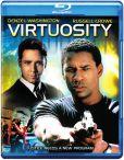 Video/DVD. Title: Virtuosity