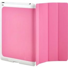 Cooler Master C-IP3F-SCWU-NW Wake up Folio for iPad - Pink
