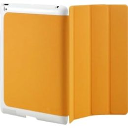 Cooler Master C-IP3F-SCWU-TW Wake up Folio for iPad - Orange