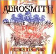 Sweet Emotion: The Songs of Aerosmith