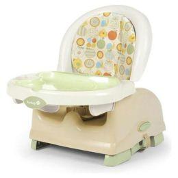 Dorel Juvenile Safety 1st Recline & Grow 5 Stage Feeding Seat
