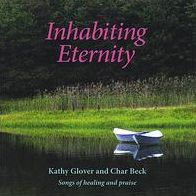 Inhabiting Eternity