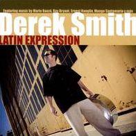 Latin Expression