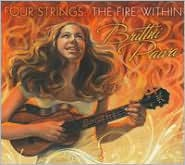 Four Strings: The Fire Within