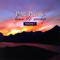 Pure Praise Hymns & Worship, Vol. 1
