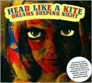 Dreams Suspend Night