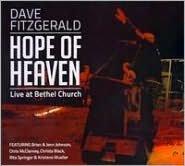 Hope of Heaven: Live at Bethel Church