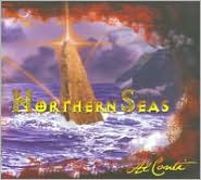 Northern Seas