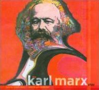 The Karl Marx Play