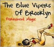 Permanent Magic