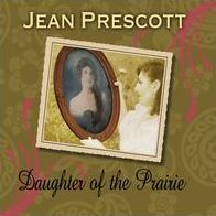 Daughter of the Prairie