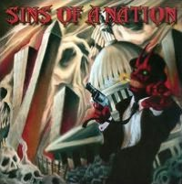 Sins Of A Nation
