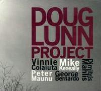 Doug Lunn Project