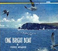 One Bright Boat