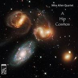 Hip Cosmos