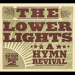 Hymn Revival, Vol. 2