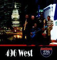496 West