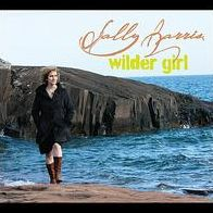 Wilder Girl