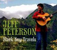 Slack Key Travels