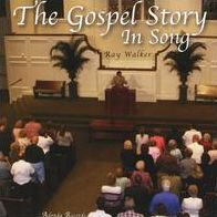 The Gospel Story in Song