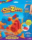 Product Image. Title: Cra-Z-Sand Sweet Treats