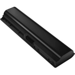 HP LU06 Tablet PC Battery