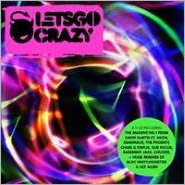 Let's Go Crazy [EMD]