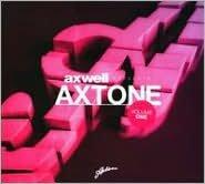 Axwell Presents Axtone, Vol. 1