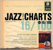 Jazz in the Charts 1934