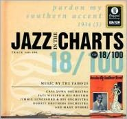 Jazz in the Charts 1934, Vol. 3