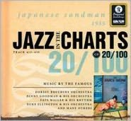 Jazz in the Charts, Vol. 20: Japanese Sandman 1935