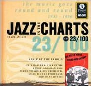 Jazz in the Charts 1935-1936