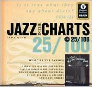 Jazz in the Charts 1936, Vol. 2