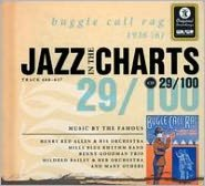 Jazz in the Charts 1936, Vol. 6