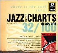 Jazz in the Charts 1937, Vol. 3