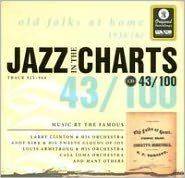 Jazz in the Charts 1938, Vol. 6