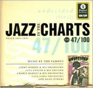 Jazz in the Charts 1939, Vol. 2
