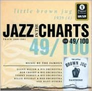 Jazz in the Charts 1939, Vol. 4
