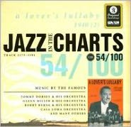 Jazz in the Charts 54: 1940, Vol. 2