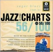 Jazz in the Charts: 1940, Vol. 4