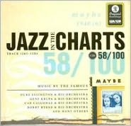 Jazz in the Charts 1940, Vol. 6