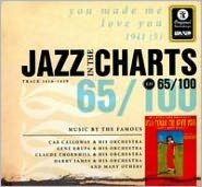 Jazz in the Charts 65: 1941, Vol. 5