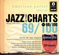 Jazz in the Charts, Vol. 69: 1942
