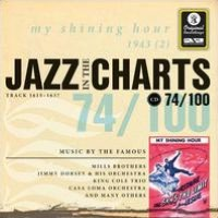 Jazz in the Charts, Vol. 74: 1943 (2)