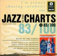 Jazz in the Charts, Vol. 83: 1946