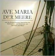 Original Marinechor Blaue Jungs Aus Bremerhaven